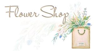 FlowerShop Elche